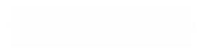 onlinelmarketingae logo