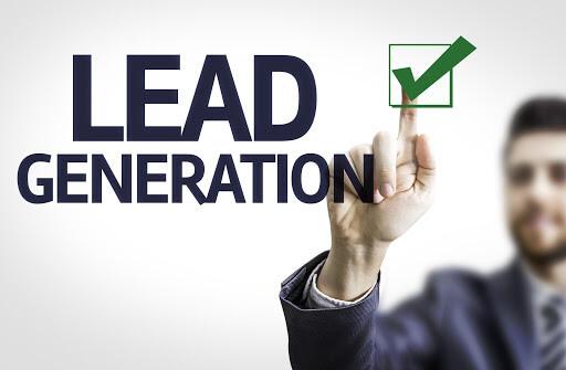 How to Gain Customer Loyalty with Digital Marketing?